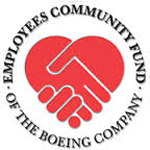 Employees Community Fund of The Boeing Company